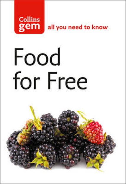 Picture of Food for Free