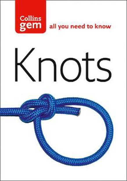 Picture of Knots