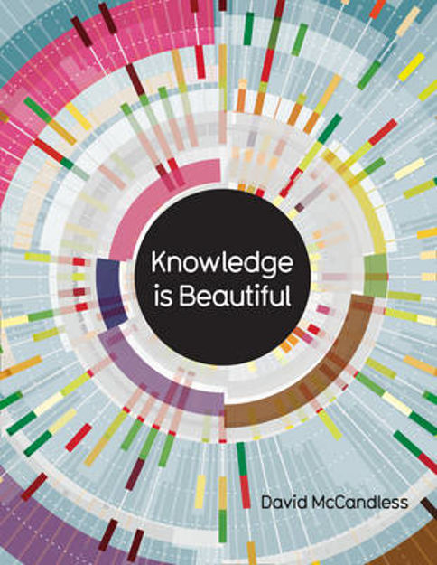 Picture of Knowledge is Beautiful