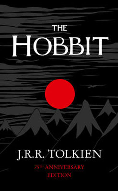 Picture of Hobbit: or There and Back Again