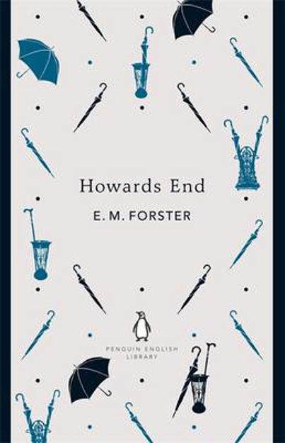 Picture of Howards End