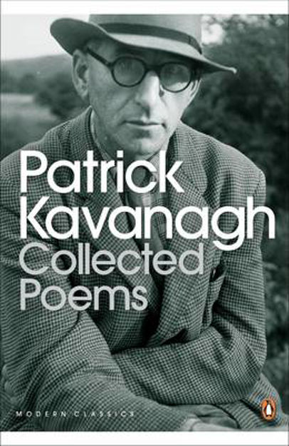 Picture of Collected Poems
