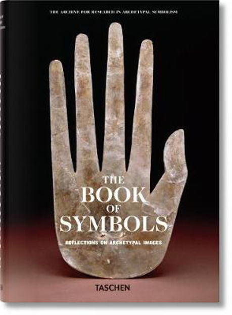 Picture of The Book of Symbols: Reflections on Archetypal Images