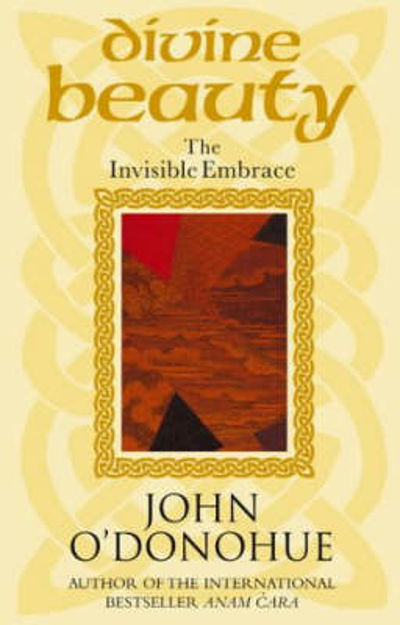 Picture of Divine Beauty: The Invisible Embrace