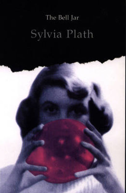Picture of The Bell Jar