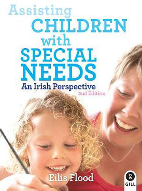 Picture of Assisting Children with Special Needs: An Irish Perspective