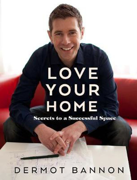 Picture of Love Your Home