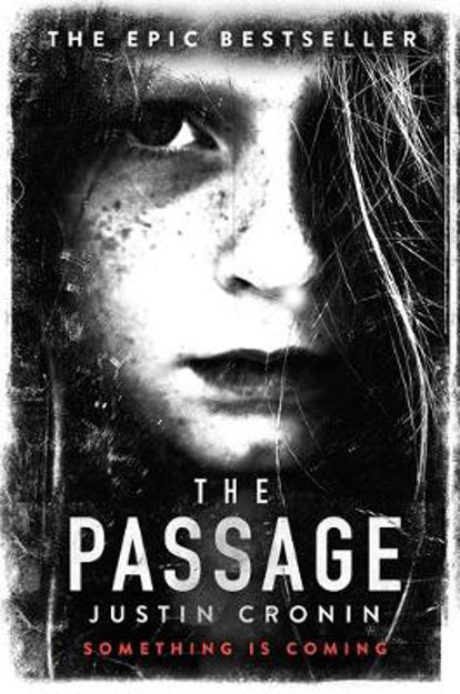 Picture of PASSAGE