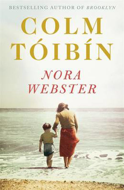 Picture of Nora Webster