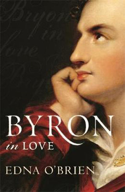 Picture of Byron in Love
