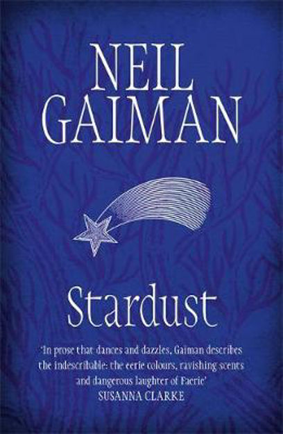 Picture of Stardust