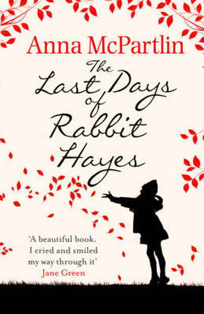 Picture of The Last Days of Rabbit Hayes