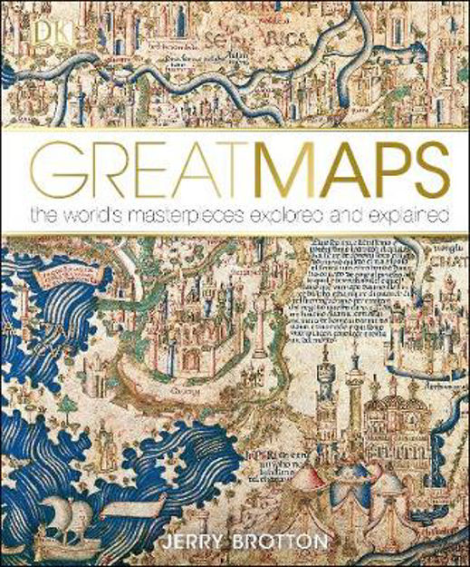 Picture of Great Maps