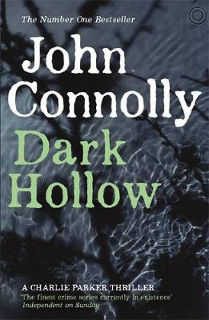 Picture of Dark Hollow