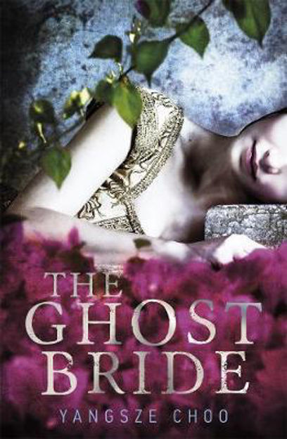 Picture of The Ghost Bride