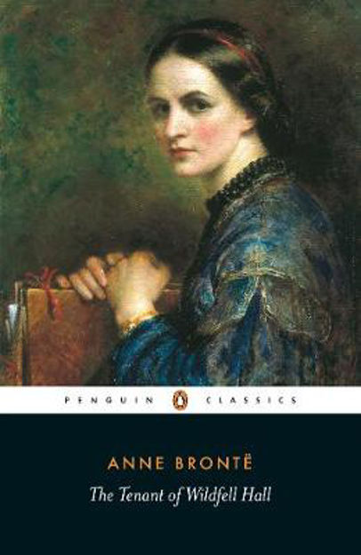 Picture of The Tenant of Wildfell Hall