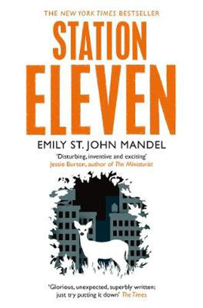 Picture of Station Eleven