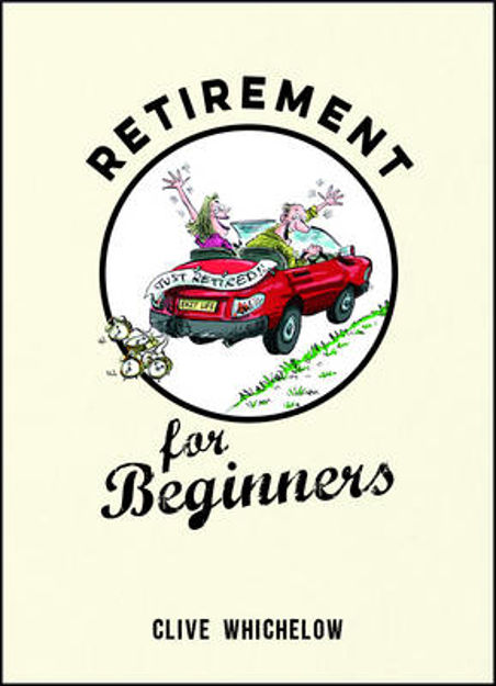 Picture of Retirement for Beginners