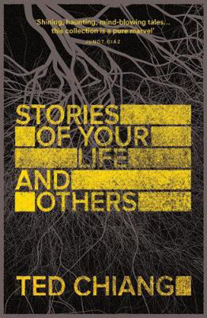Picture of Stories of Your Life and Others