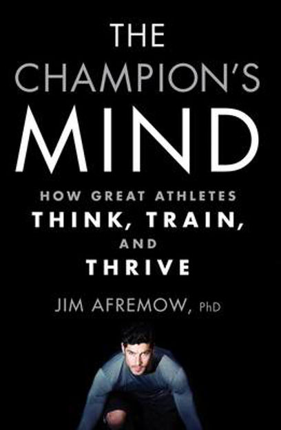 Picture of The Champion's Mind