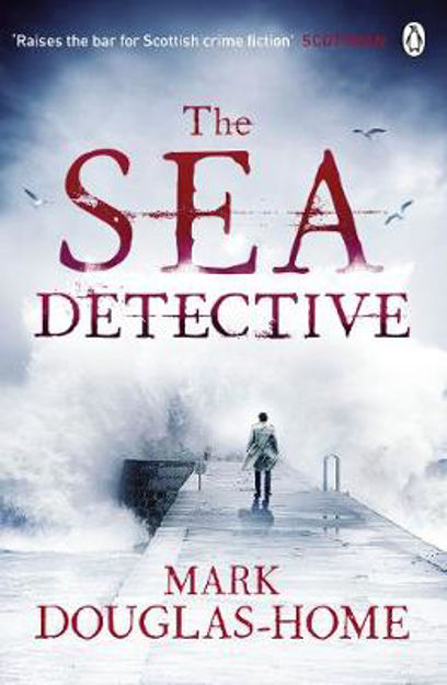 Picture of The Sea Detective