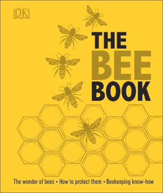 Picture of The Bee Book