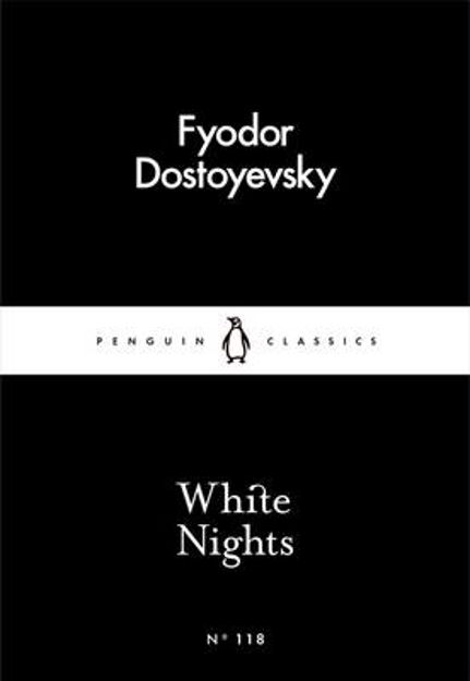 Picture of White Nights