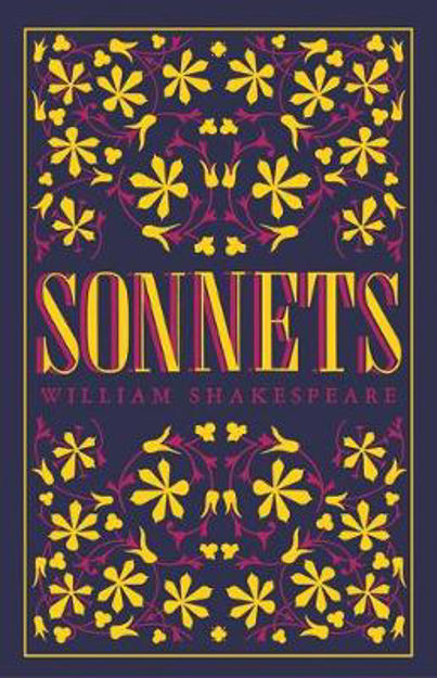 Picture of Sonnets