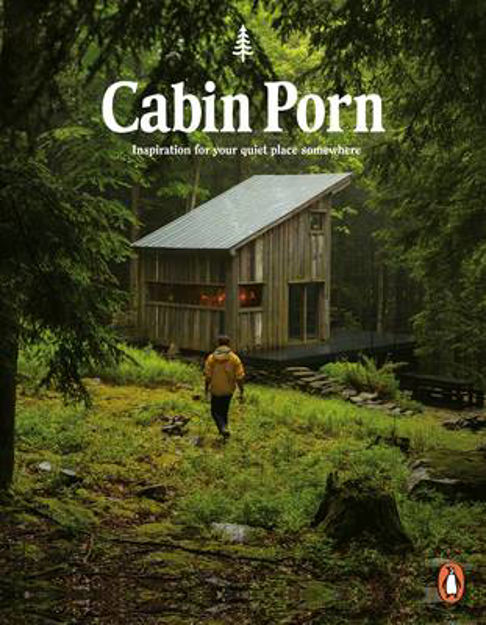 Picture of Cabin Porn