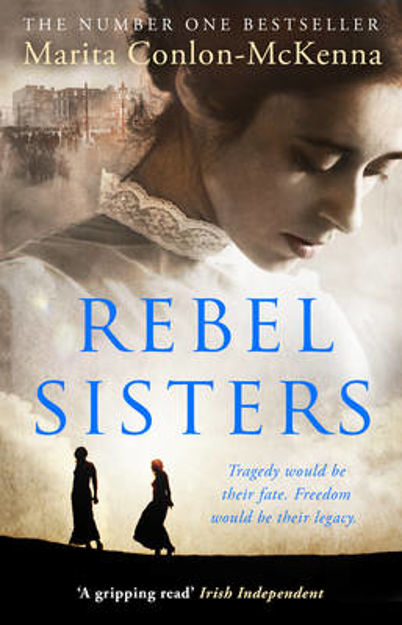 Picture of Rebel Sisters