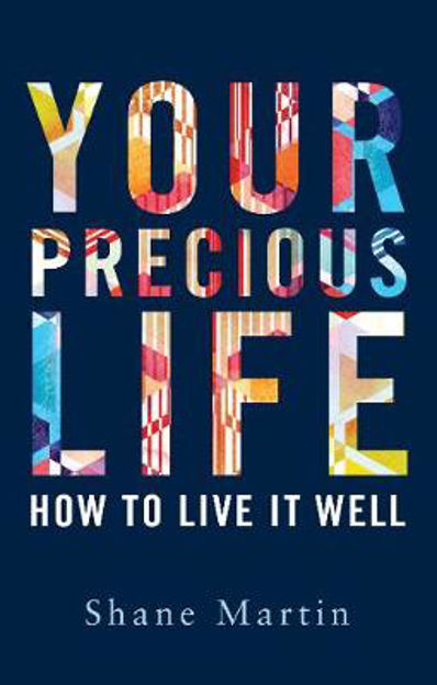 Picture of Your Precious Life: How to Live it Well