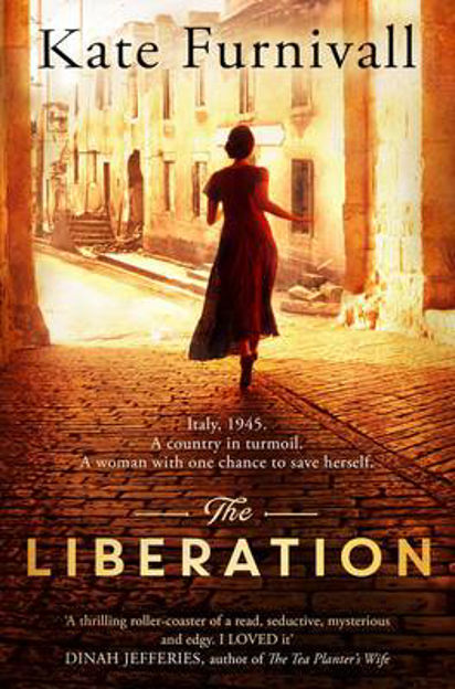 Picture of Liberation
