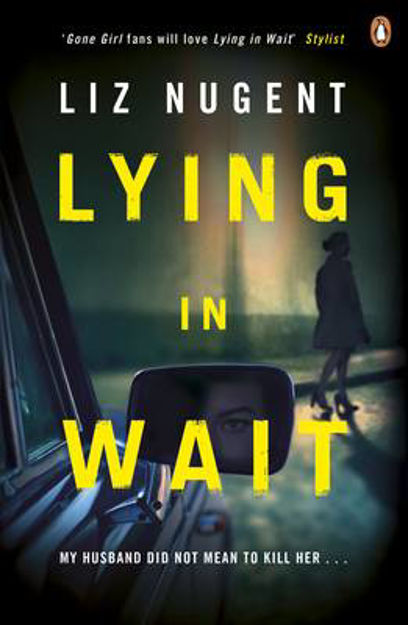 Picture of Lying in Wait