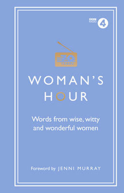 Picture of Woman's Hour