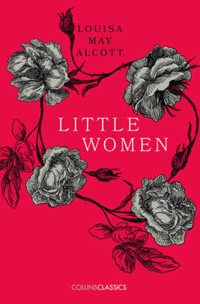 Picture of Collins Classics: Little Women