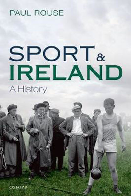 Picture of Sport and Ireland