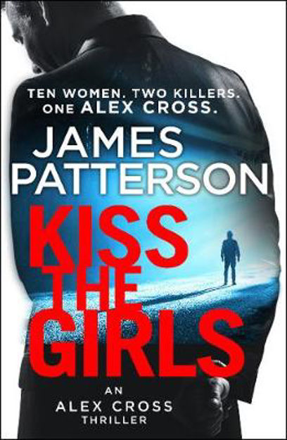 Picture of Kiss the Girls