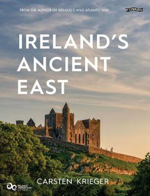 Picture of Ireland's Ancient East