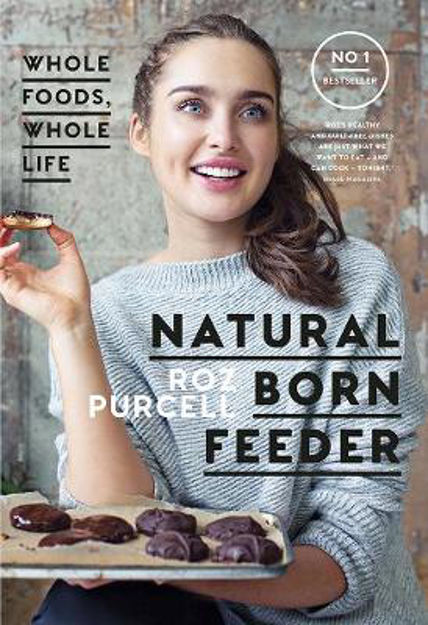 Picture of Natural Born Feeder