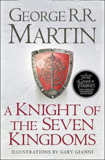 Picture of A Knight of the Seven Kingdoms