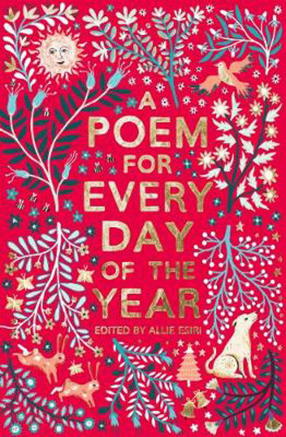 Picture of Poem for Every Day of the Year  A