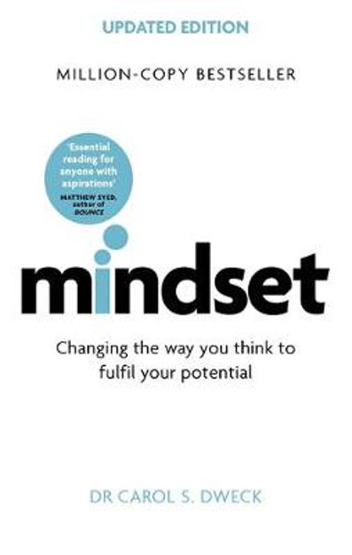 Picture of Mindset