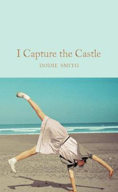 Picture of I Capture the Castle