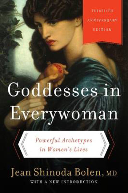Picture of Goddesses in Everywoman