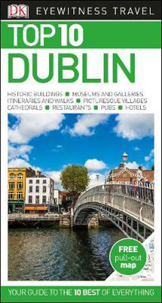 Picture of Top 10 Dublin