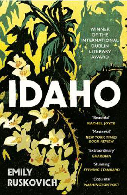 Picture of Idaho