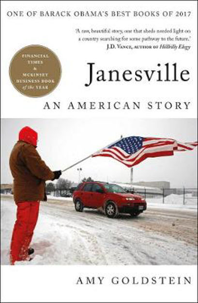 Picture of Janesville