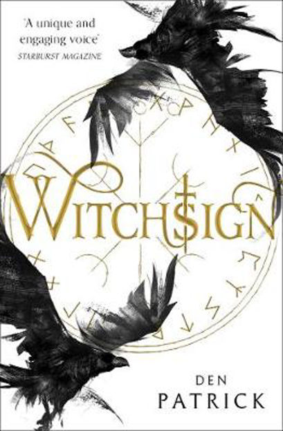 Picture of Witchsign
