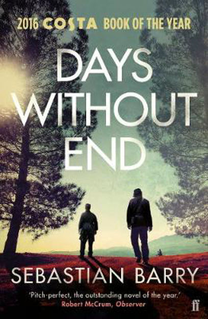 Picture of days without end