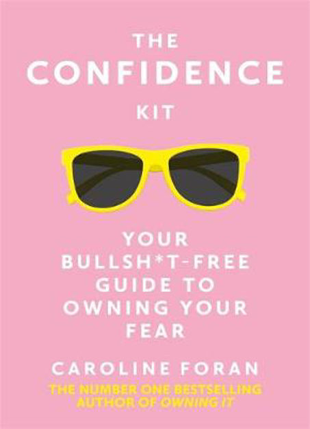 Picture of The Confidence Kit